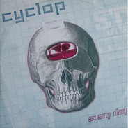 Cyclop - Every Day