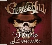 Cypress Hill - Trouble / Lowrider