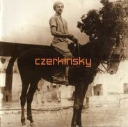 Czerkinsky - Czerkinsky