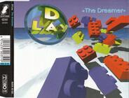 D-Lay - The Dreamer