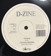 D-Zine - Runaway