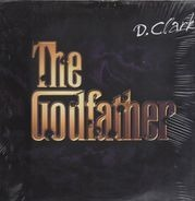 D. Clark - The Godfather