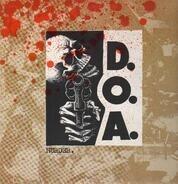 D.O.A. - Murder.