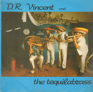 D.R. Vincent e The Tequila Brass - Sugar Sugar