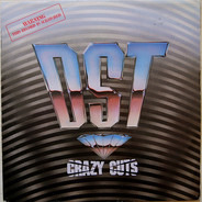 D.St. - Crazy Cuts
