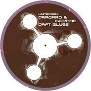 Daagard & Morane - Daft Blues