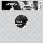 Dabrye - Get Dirty EP