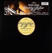 Daddy Yankee - Rompe (Remix)