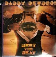 Daddy Dewdrop - Meet The Beat