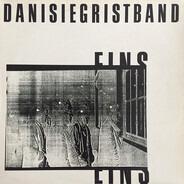 Dänu Siegrist Band - Eins