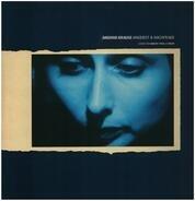 Dagmar Krause - Angebot & Nachfrage : Lieder Von Brecht / Weill & Eisler