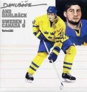 Dahlbäck & Dahlbäck - Sweden 1 Canada 0