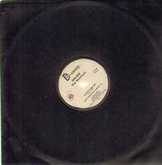 Dajaé - U Got Me Up (The Remixes)