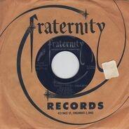 Dale Wright - Goody Goody Good-Bye
