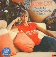 Daliah Lavi - Bei Dir Bin Ich Immer Noch Zuhaus