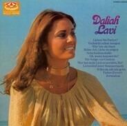 Daliah Lavi - Daliah Lavi