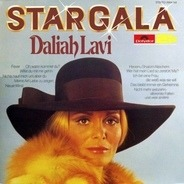 Daliah Lavi - Star Gala