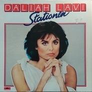 Daliah Lavi - Stationen
