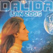 Dalida - L'An 2005