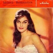 Dalida - Milord / Romantica