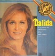 Dalida - Star Discothek