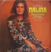 Dalida - Die Grossen Erfolge