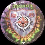 Damage Control - Trust (Remixes)