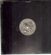 Da Muttz - Wassuup! The Remixes