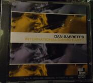 Dan Barrett - Dan Barrett's International Swing Party