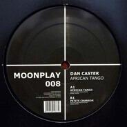 Dan Caster - African Tango
