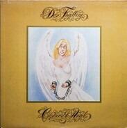 Dan Fogelberg - Captured Angel