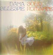 Dana Gillespie - solid romance