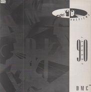 Babyface / Babyford / Fidelfatti / Janet Jackson a. o. - January 90 - Previews
