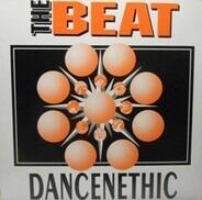 Dancenethic - The Beat