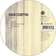 Dan Curtin - Other