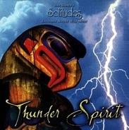 Dan Gibson - Thunder Spirit
