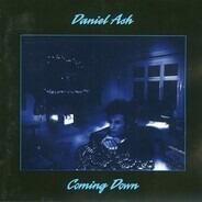 Daniel Ash - Coming Down
