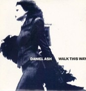 Daniel Ash - Walk This Way