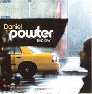 Daniel Powter - Bad Day