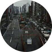 Daniel Sternberg - Electric Zulu / Abyss