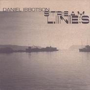 Daniel Ibbotson - Streamlines