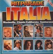 Rettore, Ricchi e Poveri... - Hitparade Italia