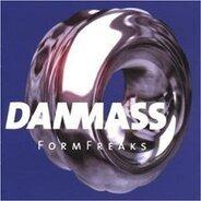 Danmass - Form Freaks