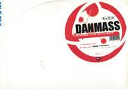 Danmass - The Woman I Love / Gotta Learn