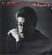 Danny Adler - The Roogalator Years