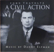 Danny Elfman - A Civil Action