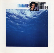 Danny Gottlieb - Aquamarine