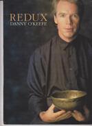 Danny O'Keefe - Redux