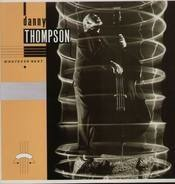 Danny Thompson - Whatever Next