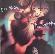 Danny Wilson - Bebop Moptop